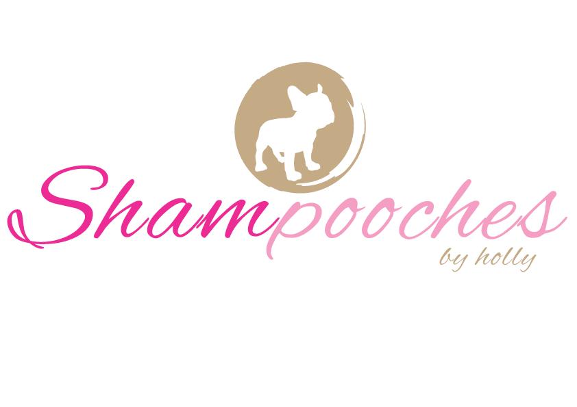 shampooches logo